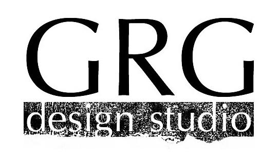 GRG-ART